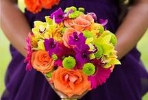 my dream wedding <3 / by Jessica Rudolph