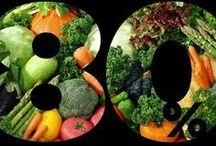 Swap It Out! / by GMO Inside
