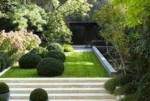 Landscaping - Garden Folly / by DivineInterior Diva