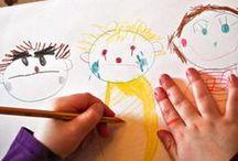 ❋ mooie inzichten voor ouders ❋ / Wat inspireert jou om nog meer plezier, rust en souplesse te krijgen in het opvoeden van je kinderen? Kijk rond, laat je raken en pin! Om zo je eigen opvoed-expert te worden. / by ekkomi kindercoaching kindercoaching