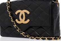 Handbags, Clutches & Totes! / My favorite accessory! / by Shannon Porter