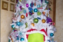 Christmas!  / by Amanda Santos