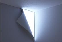 | LIGHTING | / by Funct_el