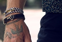 himSTYLEdetails / it's all about the details homey / by S H E L L Y E M