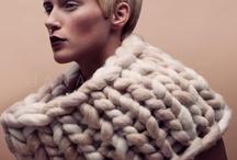 cloth / by annie tanalski