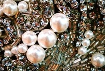 BaUbleS & BaGS♥ / Blinged out shiny baubles of fashion fun. Enjoy! / by Cynthia Ann