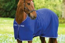 Horse Rugs - Horse Rugs Accessories – Horse Fly Rugs, Horse Exercise Rugs, Lightweight Horse / Find horse rugs, horse rug accessories, horse fly rugs, horse exercise rugs, coolers/fleeces rugs, lightweight turnout rugs, medium weight turnout rugs, horse day rugs and rug accessories with our online shop. / by Dragonfly Saddlery