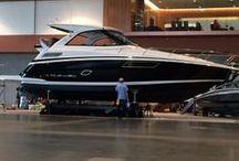 2014 Nashville Boat Show / by Nashville Boat Show