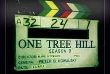 One Tree Hill❤ / The most perfect TV show on Earth. Always&Forever. / by Priya