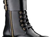 ***Men's Shoes**** / by James Sultan