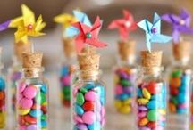 Easy Thing to Make / by Jelly Bean