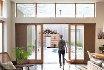 H  + K Urban Design / by Hefferlin + Kronenberg Architects
