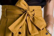 mustard  / by Dianne