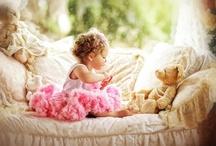 Photographs--Babies & Children / by grace dukes