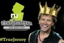 Jersey's Best / by NJ.com