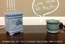 All About Scentsy! / Independent Consultant for Scentsy!   https://curcioscents.scentsy.us/Scentsy/ / by Raquel Curcio