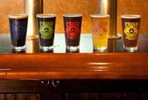 Breweries & Distilleries / by StarChefs