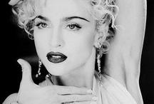 Greatest Divas Signers  / by Liz  D. Juarez