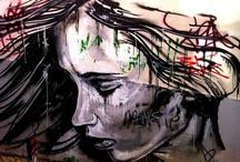 art&imagination / by meltem yıldırım