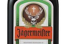 Wine, beer and spirits / Drinks I've loved so far...loved!!!!!! / by Charlie Glez