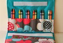 Craft things to make / by Sarah Norris