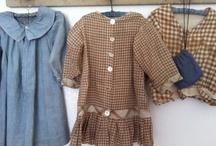 Textiles / by Yolanda Iding