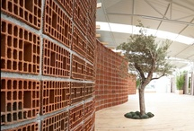 #workspaces / #workspaces #workenvironment #workplaces   @jigalle @cloudarian @biblioupm / by Ignacio Gallego