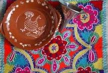 Brazilian Craft / by Gift Brazil