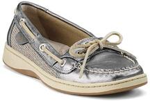 Women's Footwear / by Gander Mountain