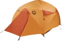 Camping / by Gander Mountain
