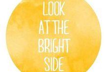 The Sun Speaks / Musings from earth's biggest star!  http://www.solargard.com/window-films/ / by The Sun Speaks