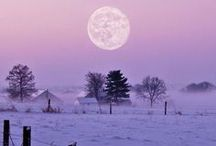 Winter Storm  / Inspirational pics for the second book of Callie and Rebecca.  http://bit.ly/1bwch6Q / by Barb Winkes