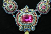 **~Jewels! Jewels! Jewels!~** / by Sonia Shoemaker