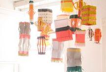 Exteriors & Interiors / by Anjali Johri
