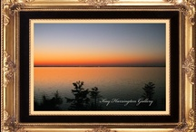 Natural BeautyScapes / Original Fine Art Prints of Nature. / by Kay Harrington Prints