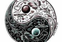 designs / by kim olson