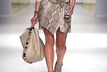 Bag Candy / Purses / by Danyel Felder
