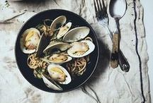 | Eats | / by Brooke Holder