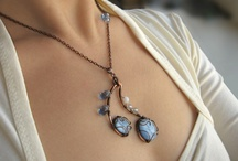 Gemstone specials / by Design Jewelry
