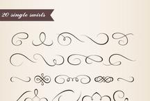 Design / by Saikat Mitra