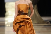 THE GOWN BOUTIQUE {FABULOUS GOWNS DARLING} / by Dodie Darrah Maas