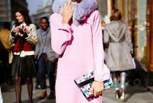 2014 Fashion / by Suz