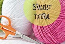 Knitting  / by sandra allan