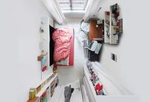 Interior Design / by Droid
