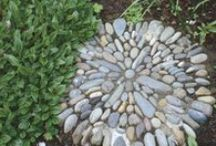 Garden Crafts  ლڿڰۣღ / by Susan Le Fey   დ§♥§დ