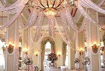 wedding / by michele kissen