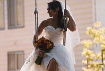 Country Cinderella Wedding / by Josi Dreher