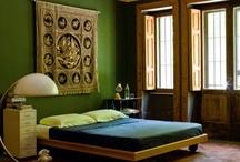 Bedroom / by B Barlup