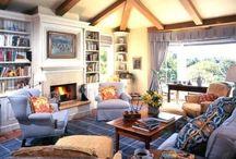 Home: Decor etc / Kitchen  / by M Leonard