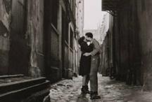 Love / Love / by Eva-Rose Cakes